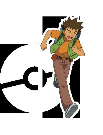 Koleksi 8500  Gambar Animasi Kartun Pokemon  Paling Keren