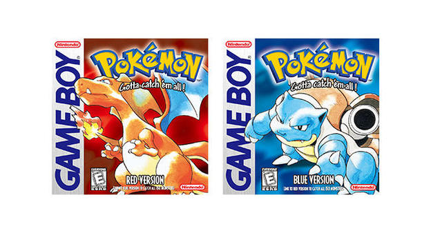 malaysia_videogames_Pokemon_Red_Version_and_Pokemon_Blue_Version_main.jpg