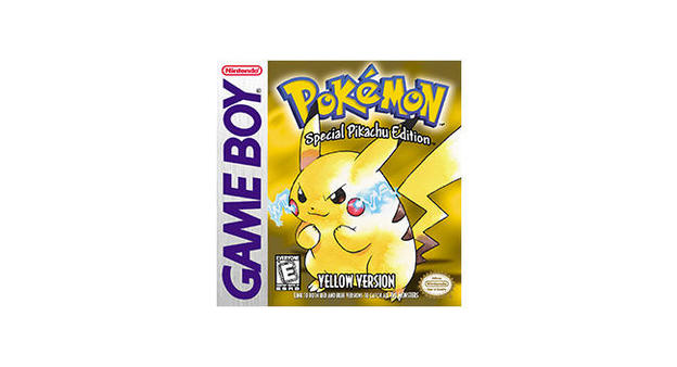 malaysia_videogames_Pokemon_Yellow_Special_Pikachu_Edition_main.jpg