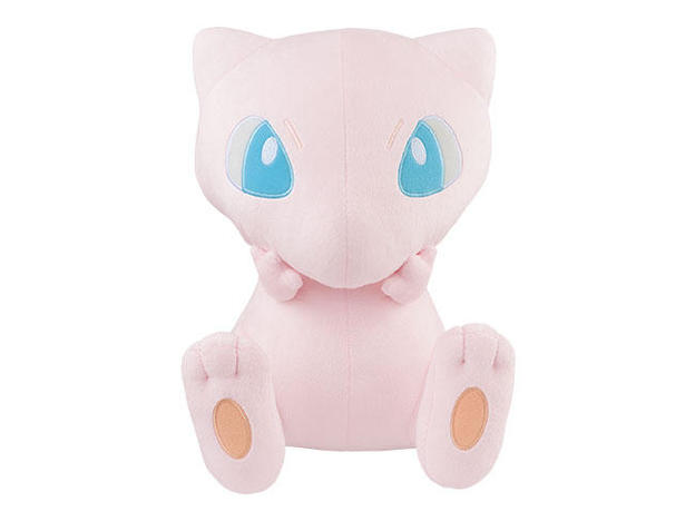 37915_I LOVE MEW SUPER BIG PLUSH -MEW-.jpg